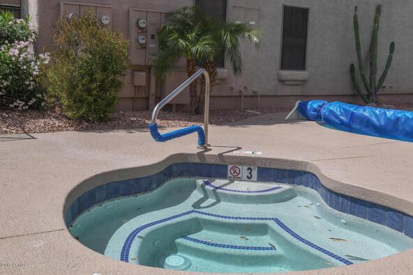 16616 E. Gunsight Dr., Fountain Hills, AZ 85268 Photo 23