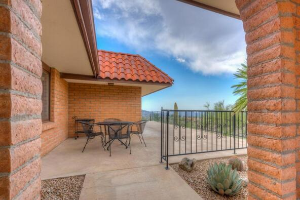8237 E. Golden Spur Ln., Carefree, AZ 85377 Photo 4