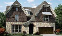 Home for sale: 1905 Running Deer Ln., Gunter, TX 75058