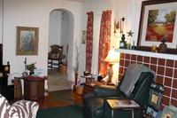 Home for sale: 110 Linden Cir., Huntington, WV 25705
