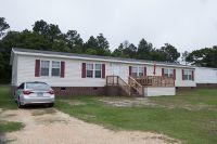 Home for sale: 105 Brady Pl., Goldsboro, NC 27530