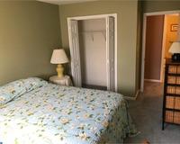 Home for sale: 10 Brier Ave., Wilmington, DE 19805