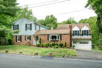 Home for sale: 144 Cranbury Rd., Princeton Junction, NJ 08550