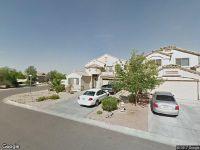 Home for sale: Bonnie, Queen Creek, AZ 85140