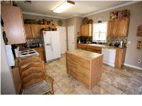 Home for sale: 4258 Cr 386 North, Port Saint Joe, FL 32456