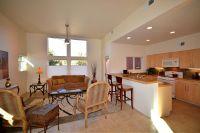 Home for sale: 608 Avenida Villahermosa, Santa Fe, NM 87506