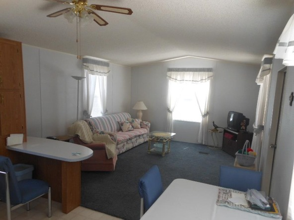 13220 E. 43 Ln., Yuma, AZ 85367 Photo 3