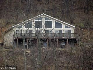 1 High Knob Ln., New Creek, WV 26743 Photo 22