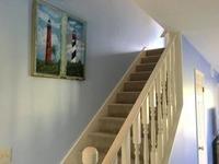 Home for sale: 173 Cove Dr., Miramar Beach, FL 32550