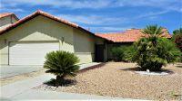 Home for sale: 64443 Pinehurst Cir., Desert Hot Springs, CA 92240