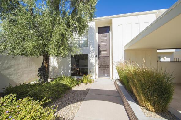 6823 N. 73rd St., Scottsdale, AZ 85250 Photo 34