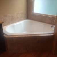 Home for sale: Lot 2c Scenic Stream Cir., Crawfordville, FL 32327