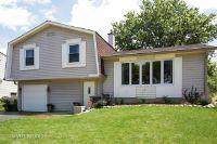 Home for sale: 1501 Wm Clifford Ln., Elk Grove Village, IL 60007