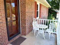 Home for sale: 2194 Wt Carpenter Dr., Lincolnton, NC 28092