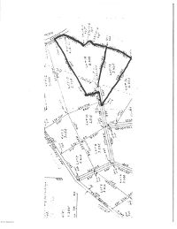 Home for sale: Lot 14 & Stewart Rd., Lebanon Junction, KY 40150