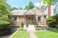 Home for sale: 3422 Oak Ln., Cincinnati, OH 45209