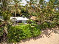 Home for sale: 59-367 Ke Nui Rd., Haleiwa, HI 96712