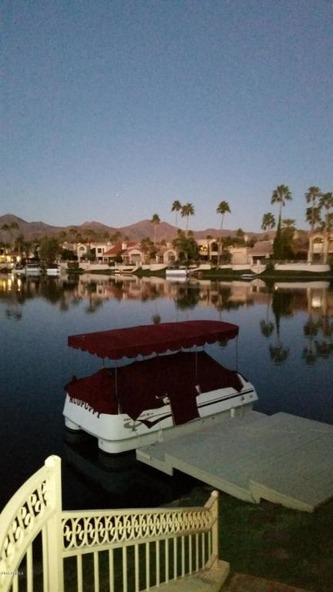 10108 E. Topaz Dr., Scottsdale, AZ 85258 Photo 36