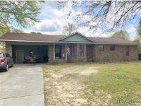 Home for sale: 2114 S.W. Dialsdale Dr., Cullman, AL 35055