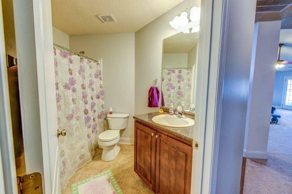 192 Bremerton Dr. S.W., Huntsville, AL 35824 Photo 45