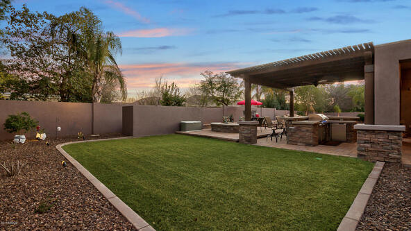 3077 E. Vaughn Avenue, Gilbert, AZ 85234 Photo 46