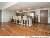 Home for sale: 301 N. Neil, Champaign, IL 61820