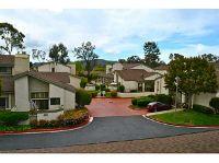 Home for sale: 3304 Caminito Eastbluff, La Jolla, CA 92037