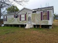 Home for sale: 3053 Hartsville Hwy., Hartsville, SC 29550