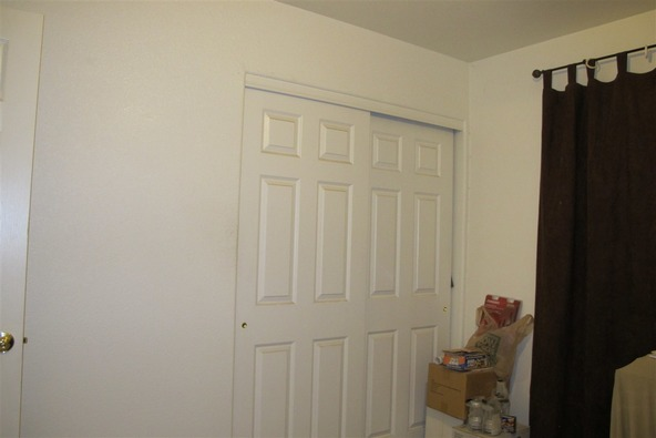 3049 S. Tangerine, Yuma, AZ 85365 Photo 8