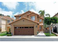 Home for sale: 74 San Raphael, Dana Point, CA 92629