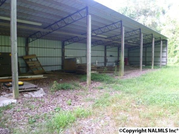 422 Eberhart Rd. S.E., Fort Payne, AL 35967 Photo 16