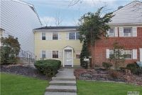 Home for sale: 208 Towne House Vlg, Hauppauge, NY 11749