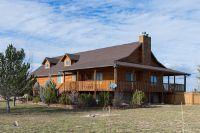 Home for sale: 2992 N. 3800 W., Cedar City, UT 84721