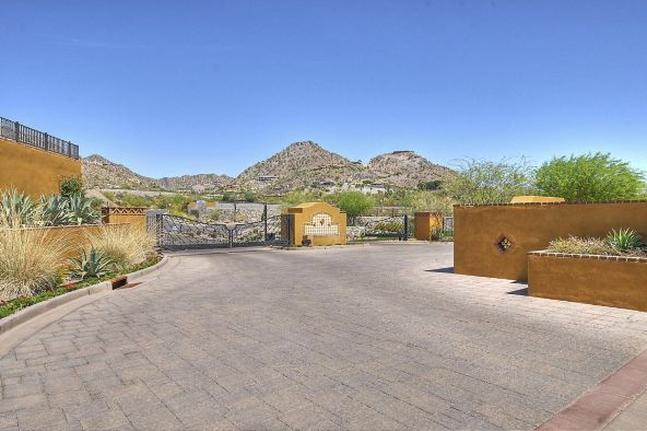 6575 N. 39th Way, Paradise Valley, AZ 85253 Photo 27
