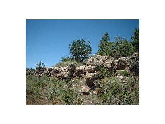6808 S. Roadrunner Ln., Williams, AZ 86046 Photo 1