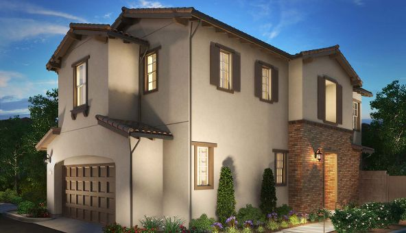 2899 Villa Catalonia Court, Corona, CA 92881 Photo 1