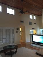 Home for sale: 3422 E. Debazan Ave., Saint Petersburg, FL 33706
