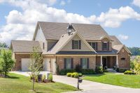 Home for sale: 17002 Isabella View Pl., Fisherville, KY 40023