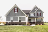 Home for sale: 1541 S. 825 E., Zionsville, IN 46077