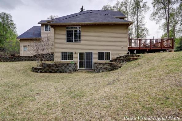 6751 Lauden Cir., Anchorage, AK 99502 Photo 98