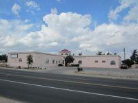 Home for sale: 2585 E. Wilcox Dr., Sierra Vista, AZ 85635