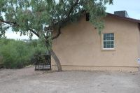 Home for sale: 33675 S. Turquoise Dr., Black Canyon City, AZ 85324