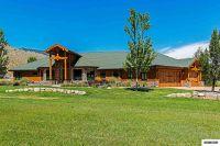 Home for sale: 240 Hansen Ln., Gardnerville, NV 89460