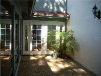 Home for sale: 6561 Trail Ridge Dr., Lakeland, FL 33813