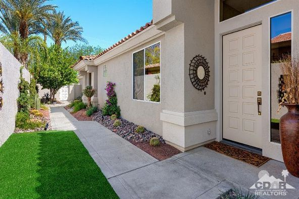 769 Box Canyon Trail, Palm Desert, CA 92211 Photo 35