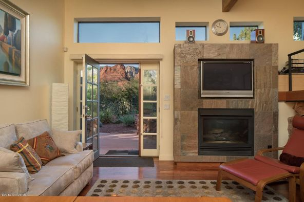 160 Shadow Rock Dr., Sedona, AZ 86336 Photo 25