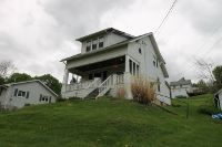 Home for sale: 207 Jackson St., Watkins Glen, NY 14891