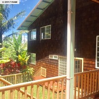 Home for sale: 1620 Kaupakalua, Haiku, HI 96708