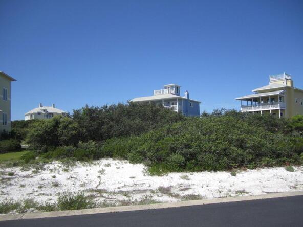 158 Kiva Way, Gulf Shores, AL 36542 Photo 6