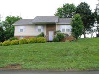 Home for sale: 505 Joshua Dr., Dandridge, TN 37725